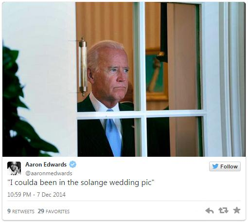 B4YMI8CIgAE7zEP joe biden looked out a window and instantly became a meme,Joe Biden Memes Window