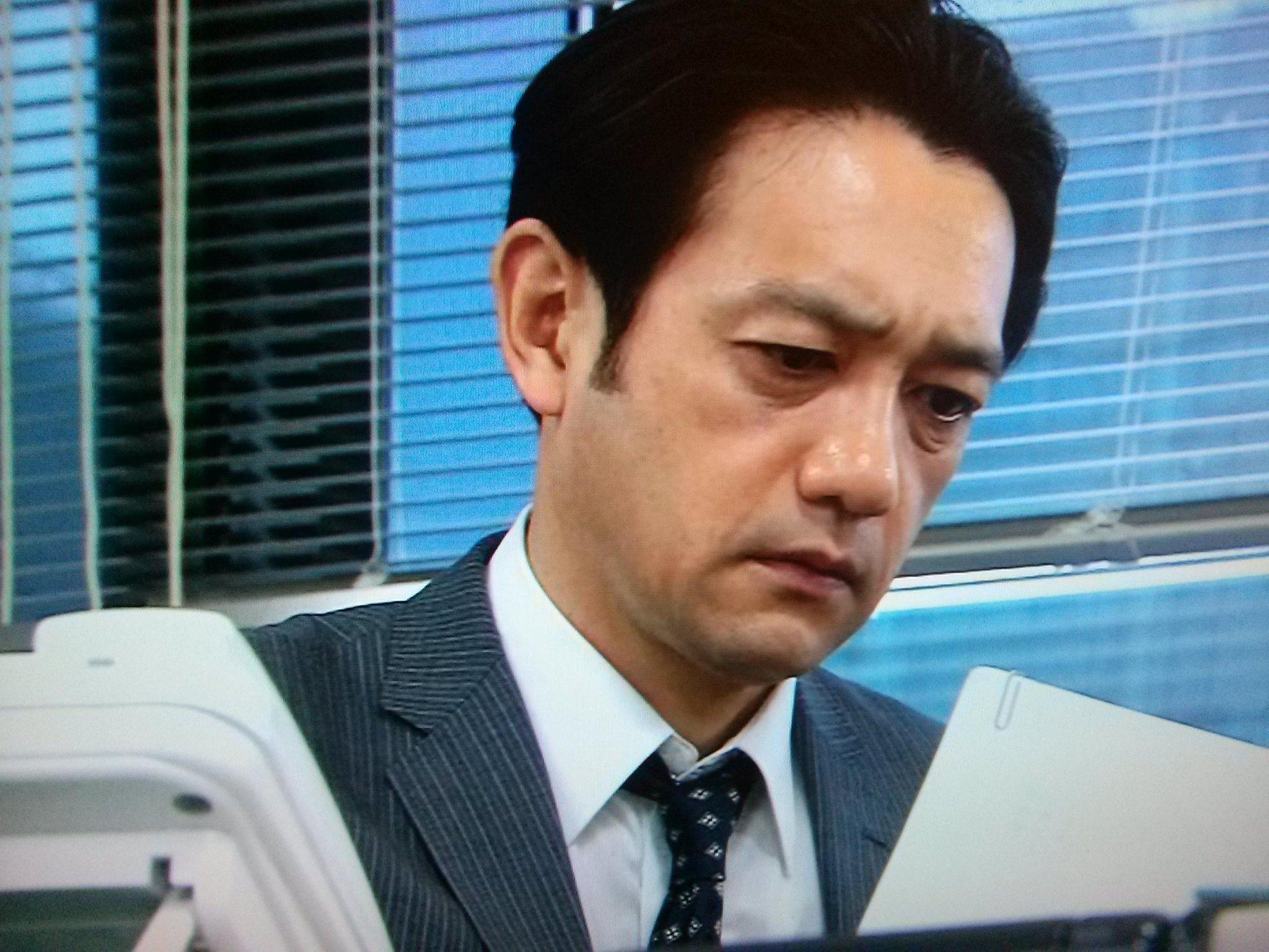 飯田基祐の画像 p1_29