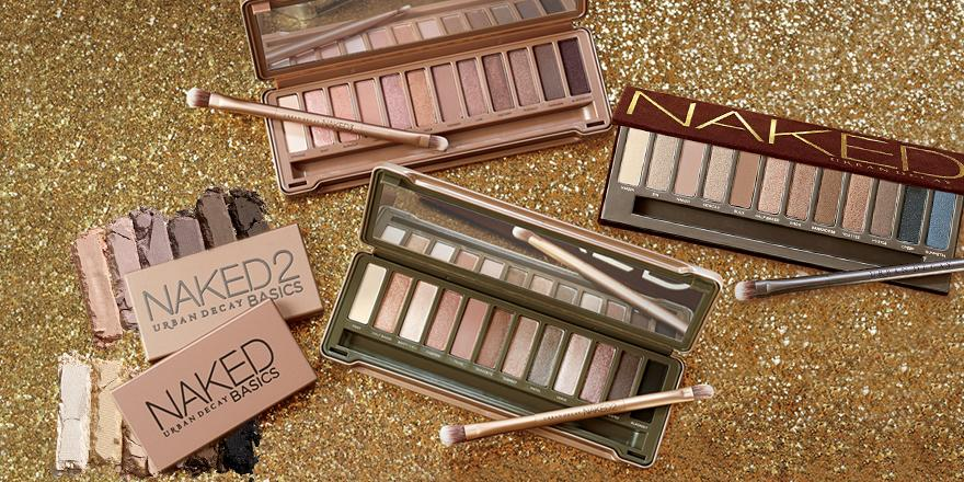 The @UrbanDecay Naked palettes make neutral look so good, there's #nofilter necessary. http://t.co/qngDqtfVnr http://t.co/htOdU9LbQX