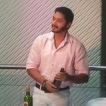 RT @PauseWines: @ShreyasTalpade  at the Pause Wine hosting event at Hotel Ramee Guestline, Juhu. http://t.co/ZIZN7SGQ9P