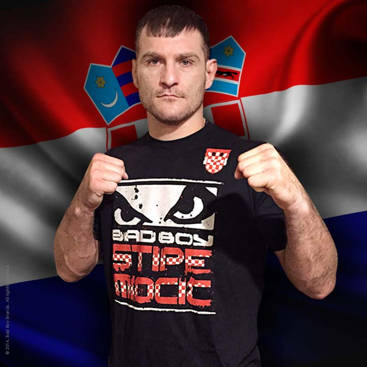 Proud of what you did tonight, @stipemiocicufc. http://t.co/mYwmjciwsS