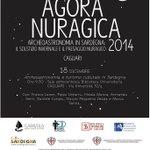 Domani dalle 09.30 nella Sala Settecentesca della Biblioteca Universitaria di #Cagliari primo appuntamento: http://t.co/CnpLDhuRUz