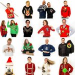 Ugly Christmas sweater season swells in #FortCollins and here @coloradoan office http://t.co/py3oHBngft http://t.co/UbqVaygRhV