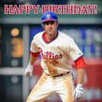 We're wishing #26 a very Happy Birthday! Share your wishes for The Man. #HappyBirthdayChase http://t.co/UeX4SiTt3J
