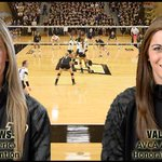 Congrats to @valnichol2 & @A_Drews11, Honorable Mention All-America honorees. http://t.co/Ax6vMYIQIC #boilerup http://t.co/jwFlufOQj3