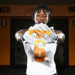 #VolNation welcome @A_kamara6 into the Tennessee Football Family!!! #BrickByBrick http://t.co/LGaX1ZVPBa