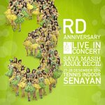 Once more, the happy ending! #Happy3rdAnniversaryJKT48 http://t.co/eoxe9hBurT