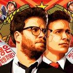 Face aux menaces des hackers, Sony annule la sortie américaine du film «The Interview» http://t.co/BCHLLIVA8S http://t.co/O1qyJRWMiR
