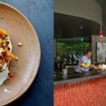 #Mexican #Food Just Got Fusiond & Oh My God Its Amazing #Cuisine #SF #Jazz - @southatsfjazz http://t.co/UJnnfswPJU http://t.co/QAomJoG8CK