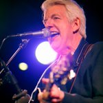 2 cases made for Nick Lowe? Says so here. Next up, Rock Hall of Fame snubs http://t.co/fkffG6Q7KP @JCOnline @yeproc http://t.co/SWqCukLxIM