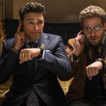 """BREAKING: Sony cancels Christmas release of """"The Interview"""" after terrorism threats: http://t.co/kx3IPE78HY http://t.co/6269FIEiXI"""
