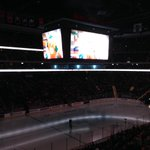 Lets go @mnwild!!!! Hanging with @PrchalonTech & @computex_inc. http://t.co/vjFSe61J21