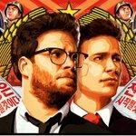 """La première de """"The Interview"""" annulée suite à des menaces terroristes http://t.co/mYzIjj8MAS http://t.co/3lWw1qLTtI"""