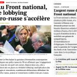 Au Front national, le lobbying pro-russe s'accélère http://t.co/9CsL7d5Lpi #FN http://t.co/CmQm8mRU7j
