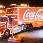 Todays the day #holidaysarecoming http://t.co/ZzKKaA5P8u http://t.co/ydsp8BpcfQ