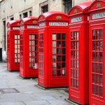 Crowdfunding : le Britannique Lendable lève 3,1 millions d'euros http://t.co/BfltVT4oWo http://t.co/X0JR9cSZSN