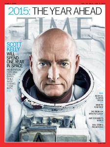 RT @TIME: See TIME's new cover: The Year Ahead featuring @NASA's Scott Kelly http://t.co/rzwNgj7cM9 http://t.co/uc2lOJgTFg