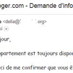 Le mail qui commence mal... #seloger #Paris #CDI http://t.co/VY1XjtMbQP