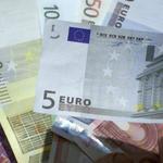 Pas de coup de pouce pour la hausse du #Smic au 1er janvier 2015 >> http://t.co/yMNP4M5cwB #salaire http://t.co/QjIPFCVJUM