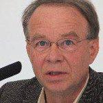 Pierre Merle tacle Etienne Klein et la conférence sur lévaluation http://t.co/V2La7gbNSn http://t.co/xDYD4JTP6H
