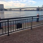 The #Jacksonville Landing proposal would add more open area to the river walk. @ActionNewsJax http://t.co/QTc2TQY2cV
