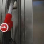 #Paris investit dans les véhicules au gaz naturel >> http://t.co/imBBqYfbDK #écologie http://t.co/PTYbbhZPzk