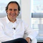 Xavier Niel rachète Orange Suisse pour 2,3 milliards d'euros http://t.co/DwEci9dvXq http://t.co/Q2kOKLXT7P
