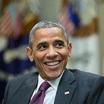 Obama's had a helluva good month since the midterms➡️ http://t.co/aQsnPDL0FM #p2 http://t.co/bWLXCK1jeU