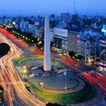 En Argentina habrá un feriado cada tres semanas en el 2015 http://t.co/PdVwREpvrM http://t.co/LN6Lx5KkjL