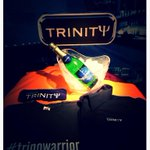 For your chance to win this bunch of Trino goodies from tonights reunion just RT this post! Winner announced at 9pm! http://t.co/hbTITToxSk