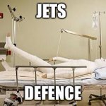 @arcticicehockey this meme REALLY rings true now: http://t.co/J95kETvRco