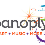 Apply NOW for @artscouncilinc Panoply 2015! http://t.co/EEVbCSG4Tk #arts #Huntsville http://t.co/CK2i2H4yBI