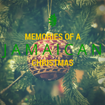 #12DaysOfChristmas Memories Of A Jamaican #Christmas, Part 1 http://t.co/iSSD6aAh8Y #Jamaica #Diaspora http://t.co/L4D3GXDwuv