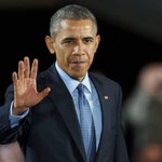Barack Obama firma sanciones contra funcionarios venezolanos http://t.co/u2P5cVn9a8 http://t.co/ZSAGXN9fnR