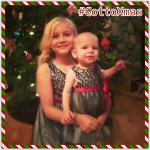 @lyndsypahl wants to win our $100GC!      #CottoXmas Winner will be chosen by likes, so get friends involved! http://t.co/e3bR2WWojS