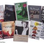 The 10 best books of 2014, from NYT critic @dwightgarner http://t.co/ITJGHLAed8 http://t.co/cyzSu2JSDE