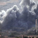Senior ISIS leaders killed in U.S. airstrikes in Iraq: http://t.co/jVt5DsnlUs http://t.co/3DhxoESlpT