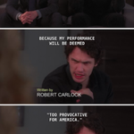 30 rock knew all along http://t.co/EiGLDyhzbh