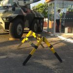 Solo en paraguay @Elgroseroese @GustavoVelazque @oscar_marandu http://t.co/amhqTFBukC