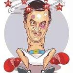 """@turquim5 """"Todos loucos""""..PSDB pede cassação de Dilma e diplomação de Aécio como presidente! http://t.co/TSgKP2RFpO http://t.co/bhEH6huD0J"""