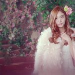 Rookie girl group SONAMOO hint at their dreamy concept with debut trailer http://t.co/Jey8HTQFki http://t.co/Ss2MOGy0Bz