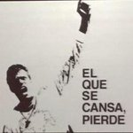 Resolución del Parlamento Europeo sobre persecución de la oposición en Venezuela http://t.co/9QjblF4Rry @JJRENDON http://t.co/RVFrFtt8lD