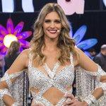 Fernanda Lima: como não amar? #AmorESexo http://t.co/GFVtG9WkBj
