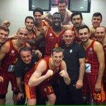 Günaydın #Galatasaray Ailesi! http://t.co/XgE4WqOcbx