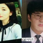 """""""#Pinocchio"""" Continues Clever Use of Cameos http://t.co/ps5WWf5FkG http://t.co/LAQgvGoQP9"""