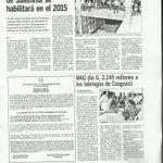 Publicación por 5 días en @UltimaHoracom Edicto N°11/2014 cargo vacante para Ministro de la Corte Suprema @Riera2013 http://t.co/MM1b35Fndz