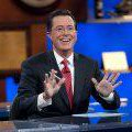 Stephen Colbert Gave An Epic Sign-Off On The Last Episode Of His Comedy Central Show #colbert http://t.co/Bve5xZVwzV http://t.co/fhIWGaP26F
