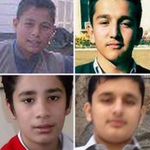 A high achieving student, a teacher hailed as a hero - faces of the #PeshawarAttack victims http://t.co/yT70QCC19c http://t.co/VL12aYa0tb