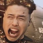 This is the #TheInterview Kim Jong-un death scene that started this crazy mess: http://t.co/cCVONGM9xm http://t.co/3RK7HXc41Z