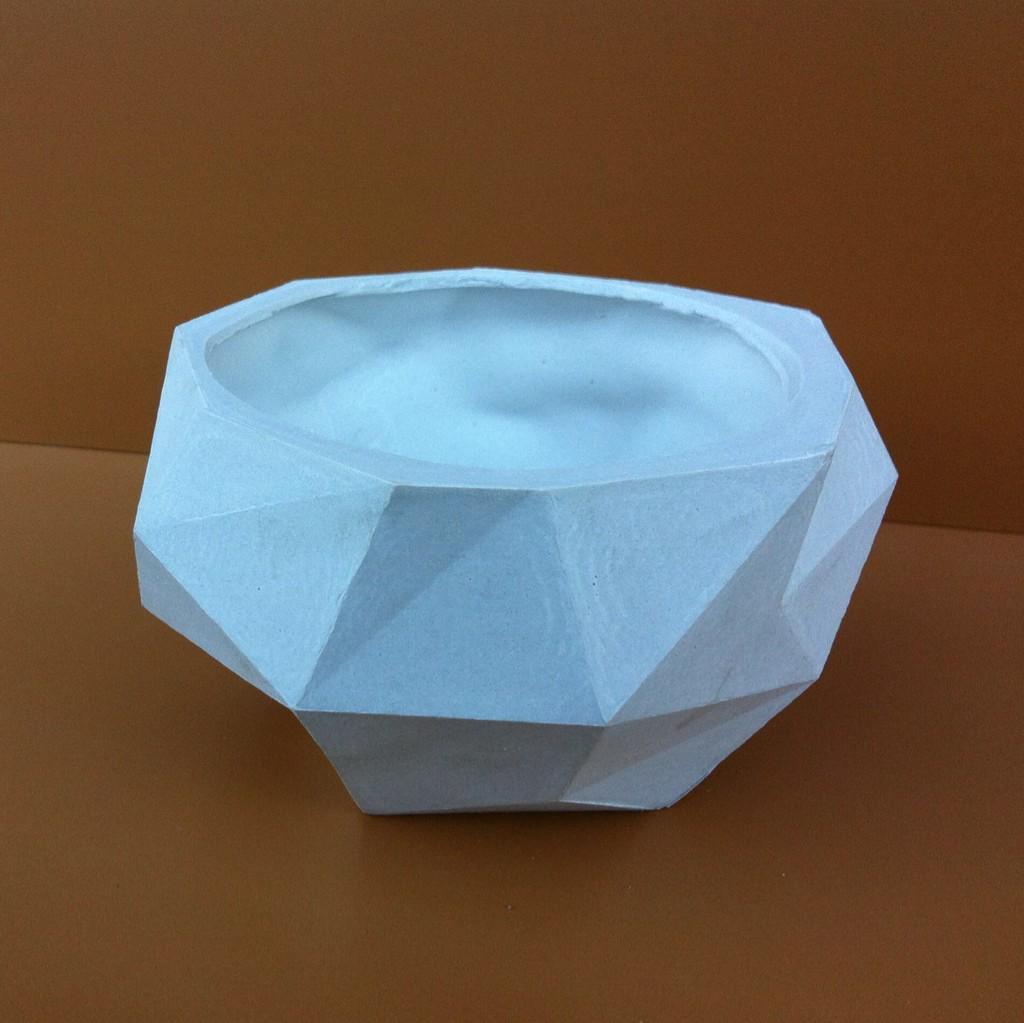 @CiOestudio nos vamos a @MakespaceMadrid para dar taller de figuras facetadas #artesania  #diseño #digital http://t.co/pTOeBYpbMs